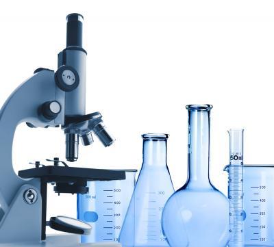 Chemie Nachhilfe in Hamm