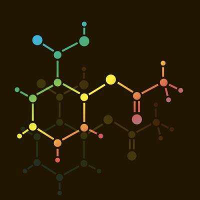 Chemie Nachhilfe in Potsdam
