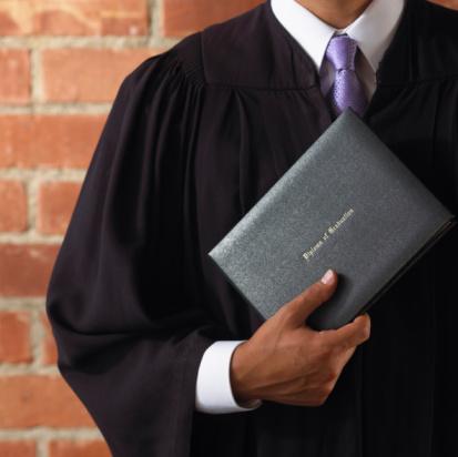Coaching Bachelorarbeit Masterarbeit