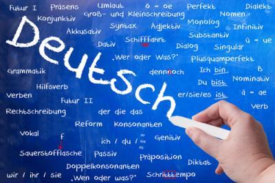 Deutsch Nachhilfe in Recklinghausen
