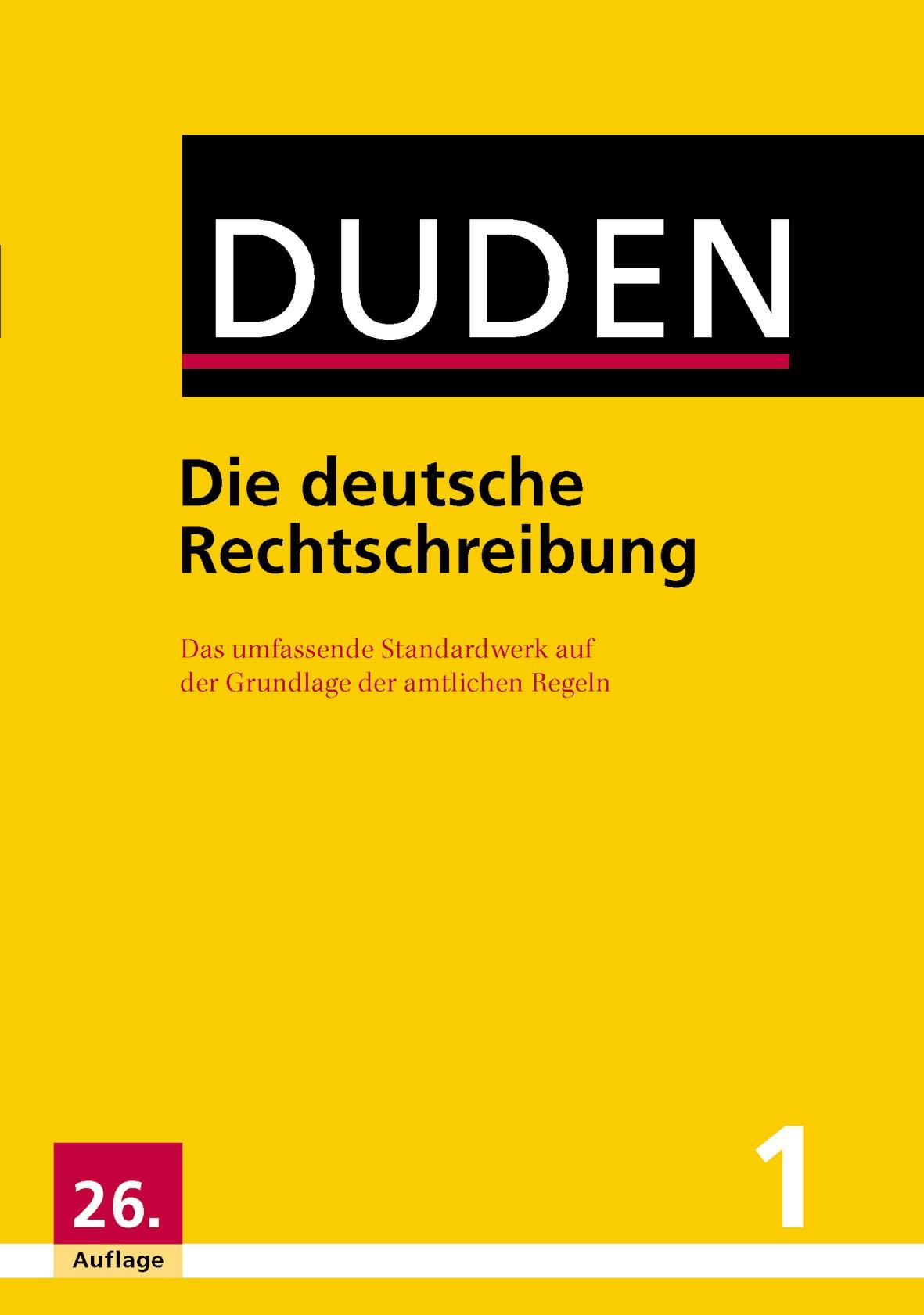 deutsch nachhilfe