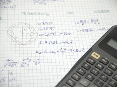 Mathe Nachhilfe Potsdam