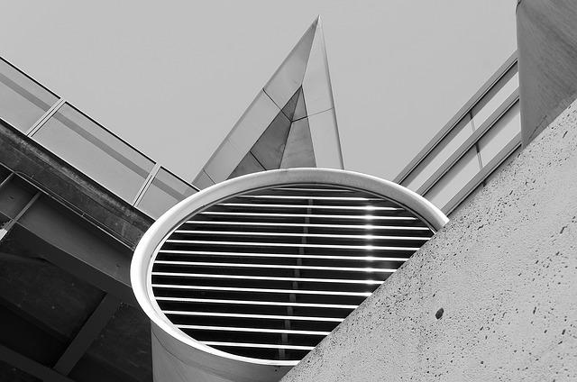 Nachhilfe in Bauingenieurwesen an der Technischen Universität Dresden