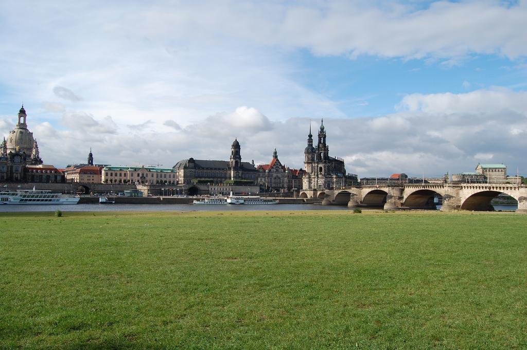 Nachhilfe in Dresden