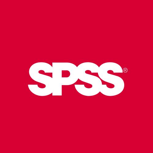 Nachhilfe in SPSS