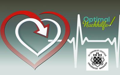 Nachhilfe für Medizin Studenten an der Universität Mannheim
