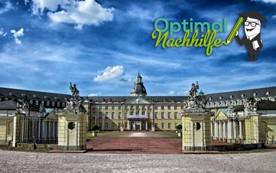 Nachhilfe in Karlsruhe