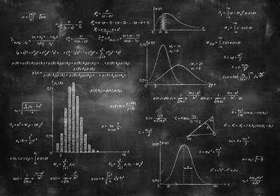 Physik Nachhilfe in Hamm