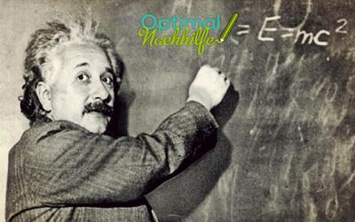 Physik Nachhilfe in Moers