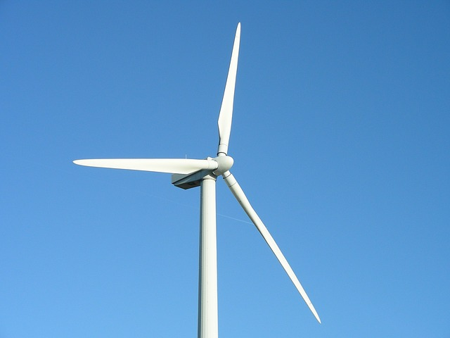 nachhilfe umwelttechnik