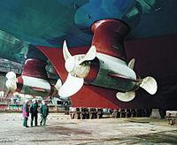 schiffstechnik nachhilfe
