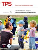 sozialpädagogik nachhhilfe