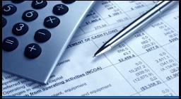 Buchführung / Rechnungswesen Nachhilfe