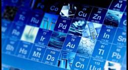Chemie Nachhilfe in Paderborn