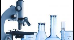 Chemie Nachhilfe in Remscheid