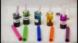 Chemie Nachhilfe in Reutlingen