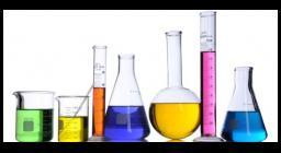 Chemie Nachhilfe