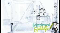 Chemie Nachhilfe in Göttingen