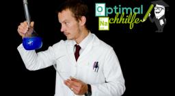 Chemie Nachhilfe in Hagen
