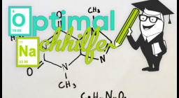 http://optimalnachhilfe.de/nachhilfe-in/karlsruhe/chemie