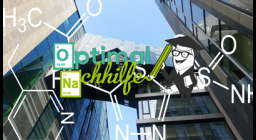 Chemie Nachhilfe in Leipzig