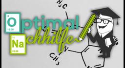Chemie Nachhilfe in München