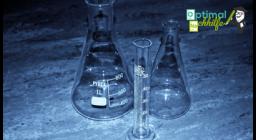Chemie Nachhilfe in Magdeburg