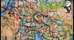 Deutsch Nachhilfe in Heilbronn