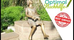 Deutsch Nachhilfe in Stuttgart