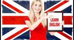 Englisch Nachhilfe in Halle