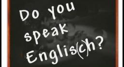 Englisch Nachhilfe in Remscheid