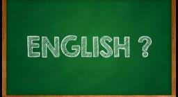 Englisch Nachhilfe in Solingen