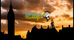 Englisch Nachhilfe in Dortmund
