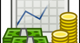 Makroökonomie Mikroökonomie Nachhilfe