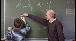 Mathematik Nachhilfe in Paderborn