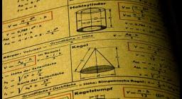 Mathematik Nachhilfe in Pforzheim