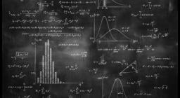Mathematik Nachhilfe in Wuppertal