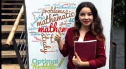 Mathematik Nachhilfe in Aachen