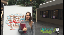 Mathematik Nachhilfe in Braunschweig