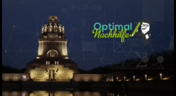 Mathematik Nachhilfe in Leipzig