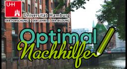 Medizin Nachhilfe an der Universität Hamburg
