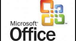 Microsoft Office Nachhilfe