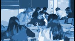 Nachhilfe für Grundschüler in Würzburg