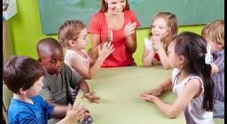 Nachhilfe für Grundschüler