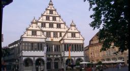 Nachhilfe in Paderborn