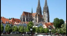Nachhilfe in Regensburg