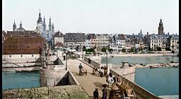 Nachhilfe in Würzburg