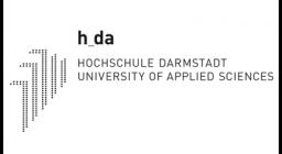 Nachhilfe an der Hochschule Darmstadt