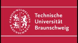 Nachhilfe an der TU Braunschweig