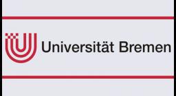 Nachhilfe an der Universität Bremen